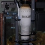 Reef Octopus BH90 Hang On the Back Protein Skimmer